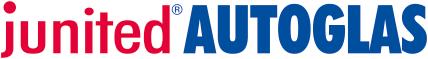 Junited Autoglas Landau