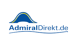 Admiral direkt